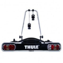 Thule EuroRide