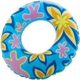 Aqua-Speed Circle 76 cm modrá