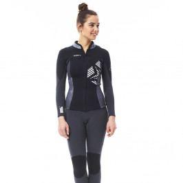 Jobe Porto Jacket černá - XL