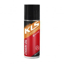 Kellys Řetězový olej 200 ml