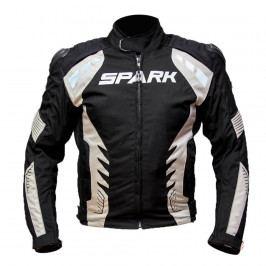 Spark Hornet černá - S