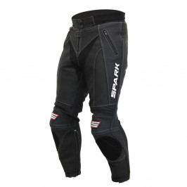 Spark ProComp kalhoty černá - 4XL