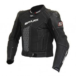 Spark bunda ProComp černá - S