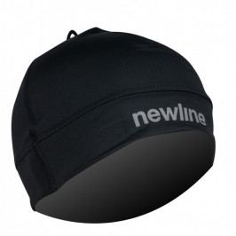 Newline Dry N Comfort Cap