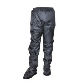Ozone kalhoty Marin černá - XXS