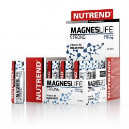 Nutrend Magneslife Strong 20x60ml