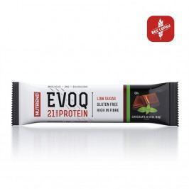 Nutrend EVOQ 60g čokoláda a máta