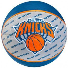 Spalding New York Knicks