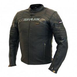 Spark Dark černá - S