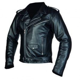 Ozone Ramones černá - M