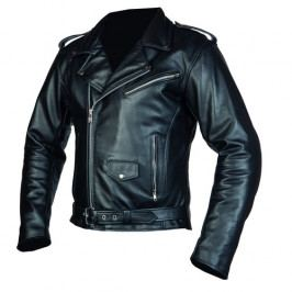 Ozone Ramones černá - 4XL