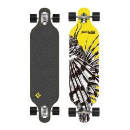 Street Surfing Freeride - Dragon 39