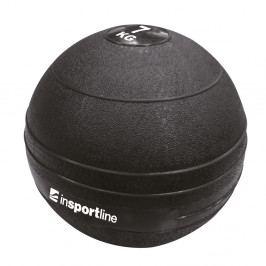 inSPORTline Slam Ball 7 kg