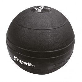 inSPORTline Slam Ball 6 kg