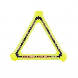 Aerobie ORBITER žlutá