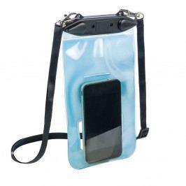 Ferrino TPU Waterpoof Bag 11 x 20