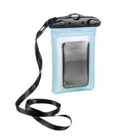 Ferrino TPU Waterpoof Bag 10 x 18