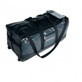Ferrino Cargo Bag 100
