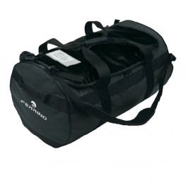 Ferrino Sport Bag 90