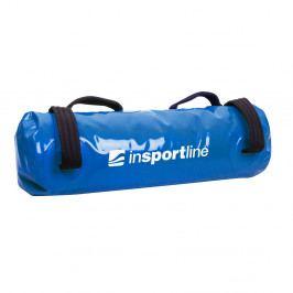 inSPORTline Fitbag Aqua L