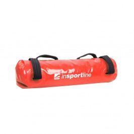 inSPORTline Fitbag Aqua S