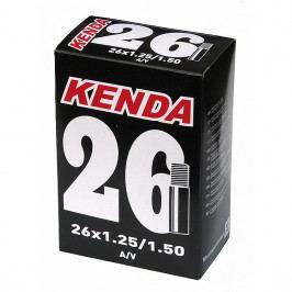 Kenda 26/40-559 AV