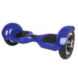Windrunner Fun A1 modrá
