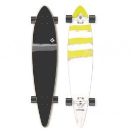 Street Surfing Pintail - Paipo 46