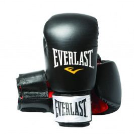 Everlast Fighter S (10oz)
