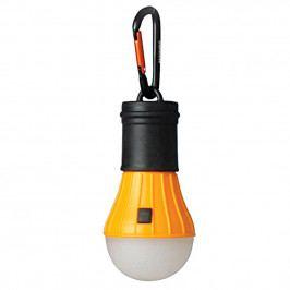 Munkees Tent Lamp