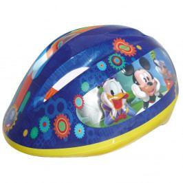 Disney Cyklo helma 3D Mickey 53-56
