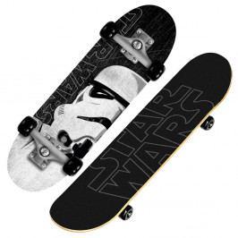 Star Wars Skateboard STAR WARS 31x8