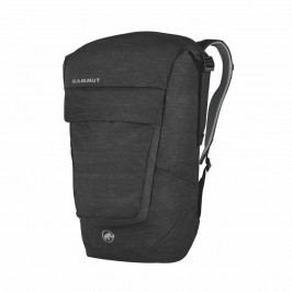 Mammut Xeron Courier 25 Black