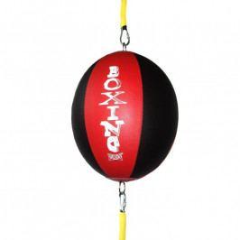 Shindo Sport Punchball Shindo Sport