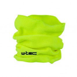 W-TEC Neckwarmer zelená