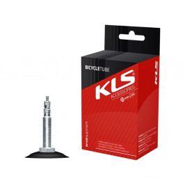 Kellys 29x1,75-2,125 (47/57-622) FV 39mm
