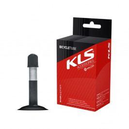 Kellys 700x25-32C (25/32-622/630) AV 48mm