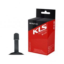 Kellys 27,5x1,75-2,125 (47/57-584) AV 40mm
