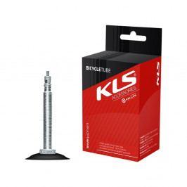 Kellys 26x1,75-2,125 (47/57-559) FV 48mm
