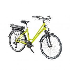 Devron 26122 - model 2018 Yellow - 18