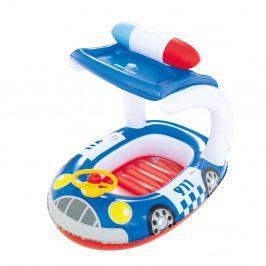 Bestway Kiddie Car modrá