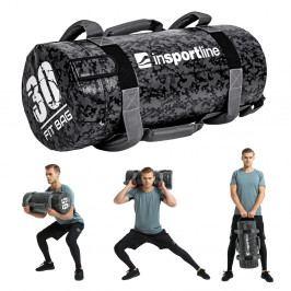 inSPORTline Fitbag Camu 30 kg