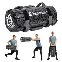 inSPORTline Fitbag Camu 25 kg