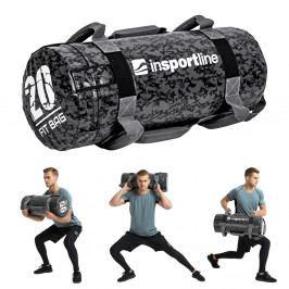 inSPORTline Fitbag Camu 20 kg