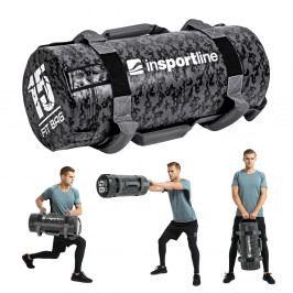inSPORTline Fitbag Camu 15 kg