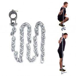 inSPORTline Chainbos 10 kg