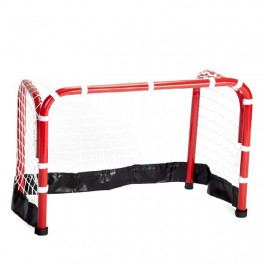 Spartan Hockey Goal 90x60 cm
