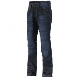 Scott Denim modrá - XL (36)