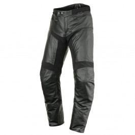 SCOTT Tourance Leather DP černá - M (32)
