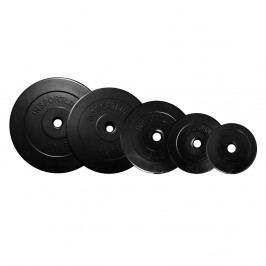inSPORTline CEM 2x 1,25-15 kg